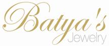 Batya's Jewelery
